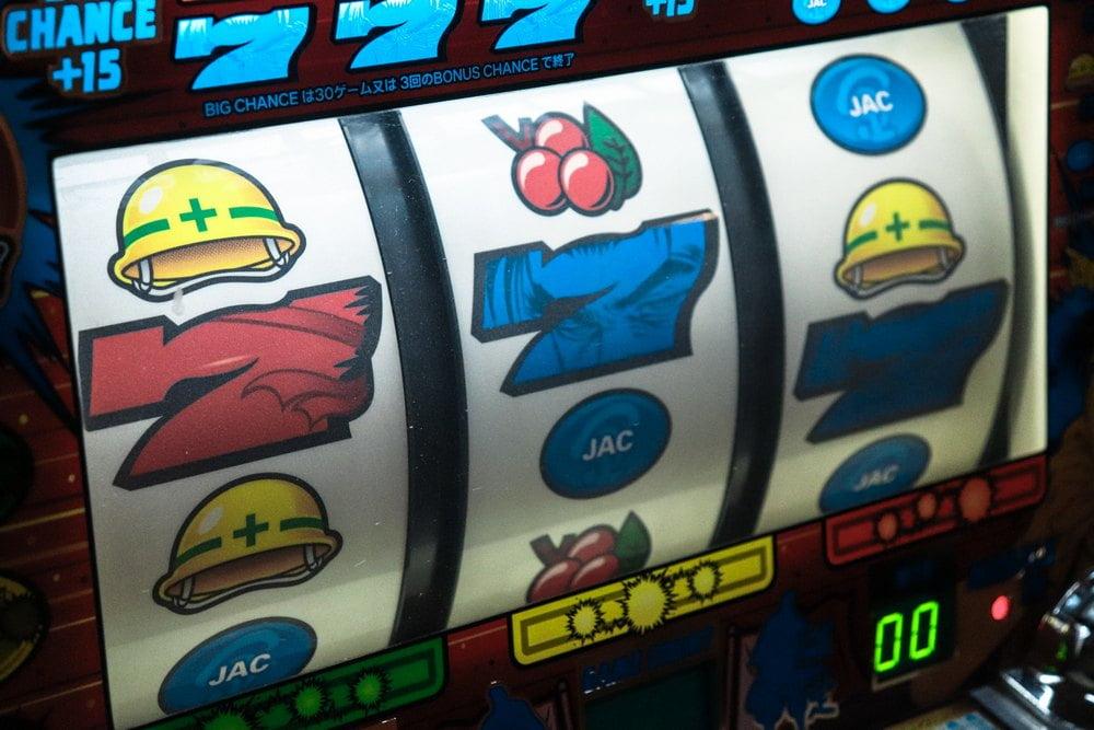 Cashback-bonuksien perusteet haltuun