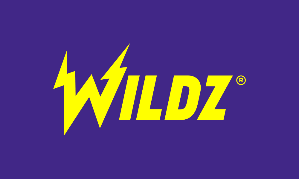 Pelaa Mega Moolahia Wildz