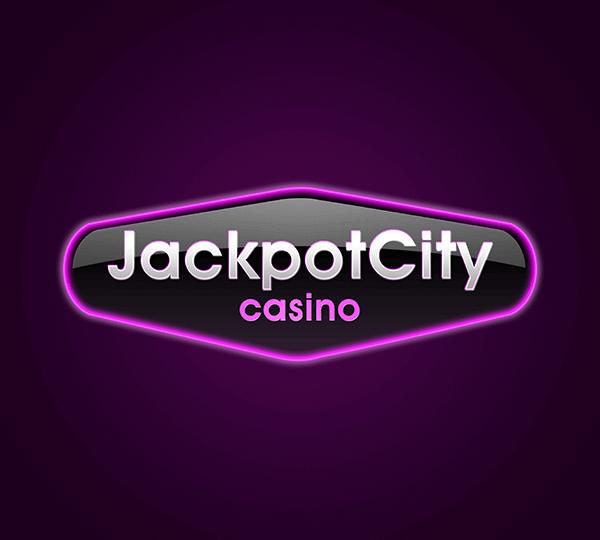 Pelaa Mega Moolahia Jackpot City –kasinolla